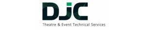 DJC Sound Systems